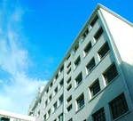 BUU College of Continuing Education