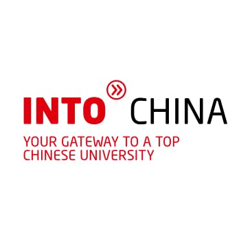 apply for chinese universities