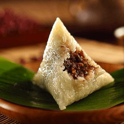 rice dumplings 2