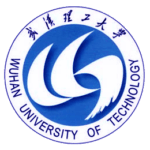 Wuhan University of Technology logo