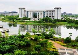 seu-jiulonghu-campus