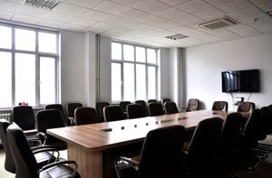 ticc conference room
